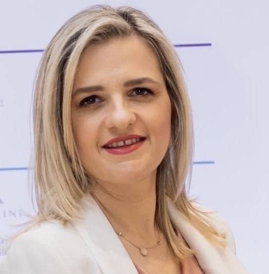 Ντανιέλα Μάλο